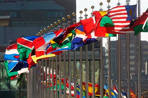 "Comments by the CyberPeace Institute on the Initial ""Pre-draft"" of the report of the OEWG"